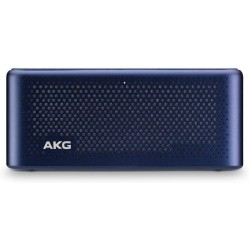 AKG S30 All-In-One Travel Speaker