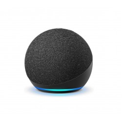 Amazon echodot 4rth Generation speaker