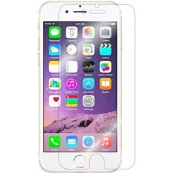 Tempered Glass Screen Protector 2.5D  0.3mm for Apple iPhone 6 / IPhone 6S