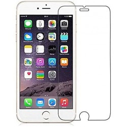 Tempered Glass Screen Protector 2.5D  0.3mm for Apple iPhone 7
