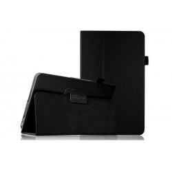 Dell Venue 7 Leather Case Back Protective Case