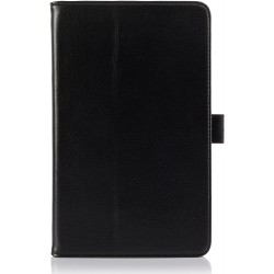 Dell 8 Pro Leather Case Back Protective Case