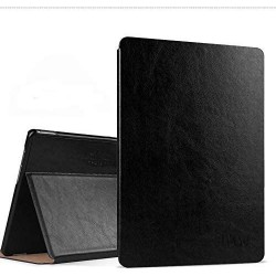 Apple iPad (7th Generation) PU Leather Case Back Protective Case For Ipad 10.2