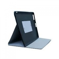 Apple Ipad 2 / 3 / 4 PU Leather Case Back Protective Case