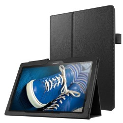 """Lenovo Tab 10 (10.1)"""" Leather Case Back Protective Case For Tab X103"""