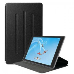 Flip Foldable Folio Stand Protective Tablet Case Cover for Huawei MatePad 10.8""