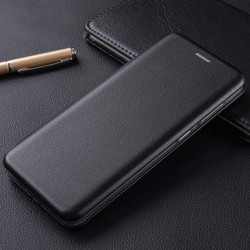 """Flip Case Wallet Shockproof Leather Case With Card Holder Protective Cover For Apple iPhone 11 6.1"""" (2019)"""