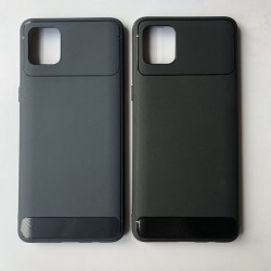 """New Design TPU Case for Apple IPhone 11 Pro Max 6.5"""" (2019)"""