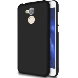 TPU Silicone Case for Huawei Honor 6A / Honor 5C pro / Honor 6A Pro [2016 ] TPU Matte Case