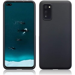 TPU Silicone Case for Huawei Honor V30 TPU Matte Case