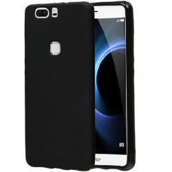 TPU Silicone Case for Huawei Honor V8 (2016) TPU Matte Case