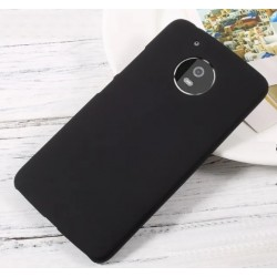 TPU Silicone Case for Motorola Moto G5 Plus (2017) TPU Matte Case