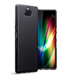 TPU Silicone Case for Sony Xperia 10 Plus / XA3 Ultra (2019) TPU Matte Case