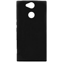 TPU Silicone Case for Sony Xperia L2 (2018) TPU Matte Case