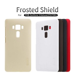 Asus Zenfone 3 Delux (ZS570KL) Nillkin Super Frosted Shield Back Hard Case