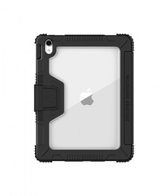 Apple iPad Tablet Cases