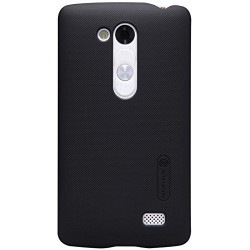 LG D295 L FION Nillkin Super Forested Shield Back Hard Case