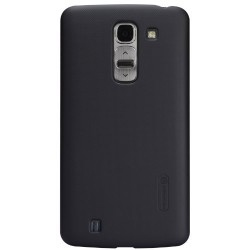 LG G Pro 2 (D838) Nillkin Super Frosted Shield Back Hard Case