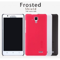 Lenovo A536 Nillkin Super Frosted Shield Back Hard Case