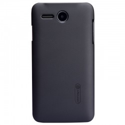 Lenovo A680 Nillkin Super Frosted Shield Back Hard Case