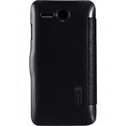 Lenovo A680 Nillkin Sparkle Series PU Leather Case