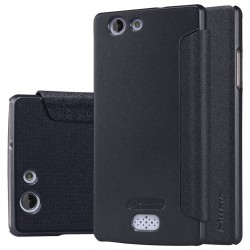 OPPO A31 NEO 5 Nillkin Sparkle Series Leather Case