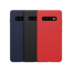Samsung Galaxy S10 Nillkin Flex Pure CASE