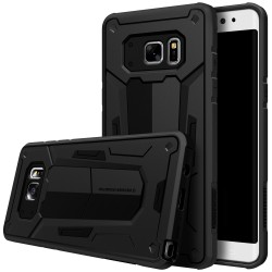 Nillkin Armor Case Bumper Defender for Galaxy Note 7
