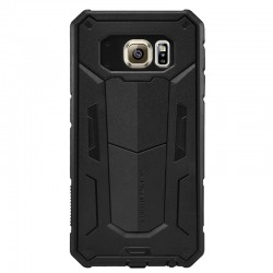 Nillkin Armor-Border Case Bumper Defender for  Galaxy S6 Edge PLUS (G928)
