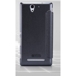 SONY Xperia C3 S55T Nillkin Sprakle Series Case