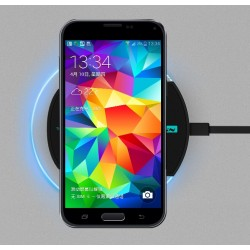 Nillkin Magic Disk II wireless charger
