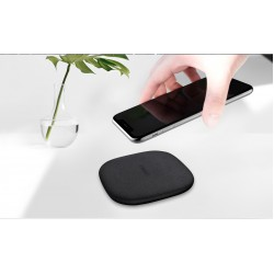 NILLKIN Power Chic Fast Wireless Charger