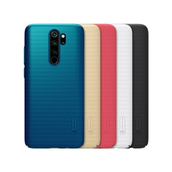 XIAOMI RedMi Note 8 PRO Nillkin Super Frosted Shield Back Hard Case