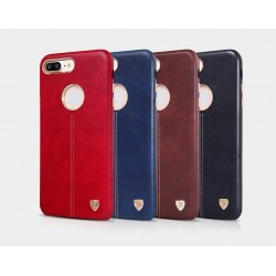 "Nillkin Apple iPhone 8 4.7"" (2017) Englon Leather Cover"