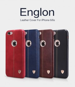 Nillkin Englon Leather Series
