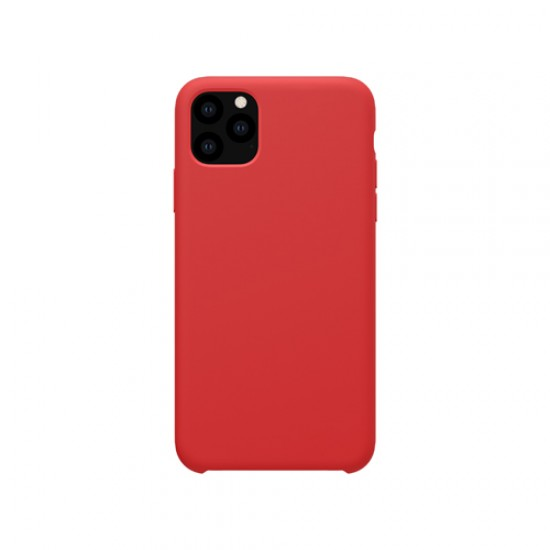 "Apple iPhone 11 6.1"" (2019) NILLKIN Flex Pure Back Case"