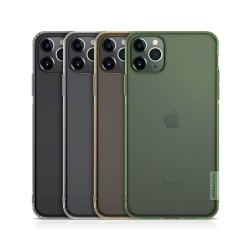 "Apple iPhone 11 6.1"" (2019) Nillkin Nature TPU CASE"