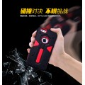Nillkin Defender Case For iPhone 6