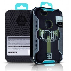 Nillkin Armor Border Case Bumper Defender for  Galaxy S8