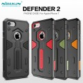 Nillkin Defender Case For iPhone 7