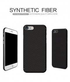 Nillkin Synthetic Carbon Fiber