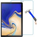 Tablet Tempered Glass