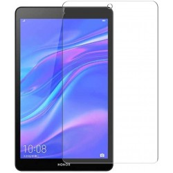 Tablet Tempered Glass 9H Anti-Scratch Anti-Fingerprint For Huawei HONOR PAD 5 8.0''Inch