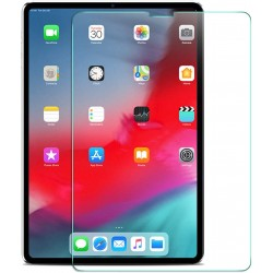 Tablet Tempered Glass 9H Anti-Scratch Anti-Fingerprint FOR APPLE IPAD PRO 11inch (2018)