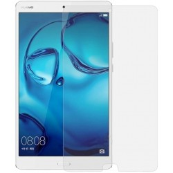 Tablet Tempered Glass 9H Anti-Scratch Anti-Fingerprint For Huawei MEDIAPAD M3 LITE 8.0 Inch