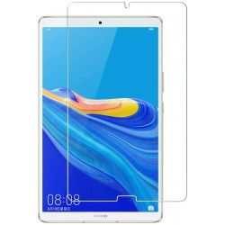 Tablet Tempered Glass 9H Anti-Scratch Anti-Fingerprint FOR Huawei MediaPad M6 8.4 inch
