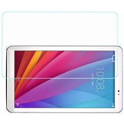 Tablet Tempered Glass 9H Anti-Scratch Anti-Fingerprint For Huawei MediaPad T2 10.0 Inch ( 2016 )