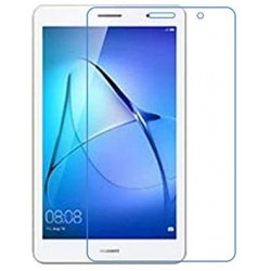 Tablet Tempered Glass 9H Anti-Scratch Anti-Fingerprint FOR Huawei Mediapad T3 8.0''Inch