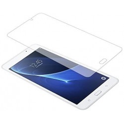 Tablet Tempered Glass 9H Anti-Scratch Anti-Fingerprint For Samsung Galaxy Tab A T280 7.0 Inch