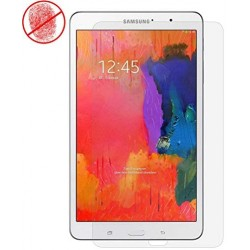 Tablet Tempered Glass 9H Anti-Scratch Anti-Fingerprint FOR Samsung Galaxy Tab Pro 8.4 Inch T320